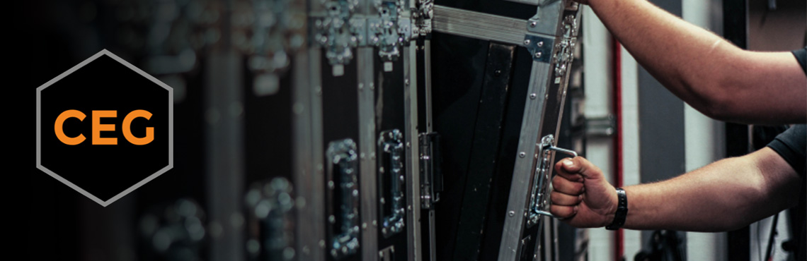 CEG: Delivering Innovation to the Rental Industry | Current RMS