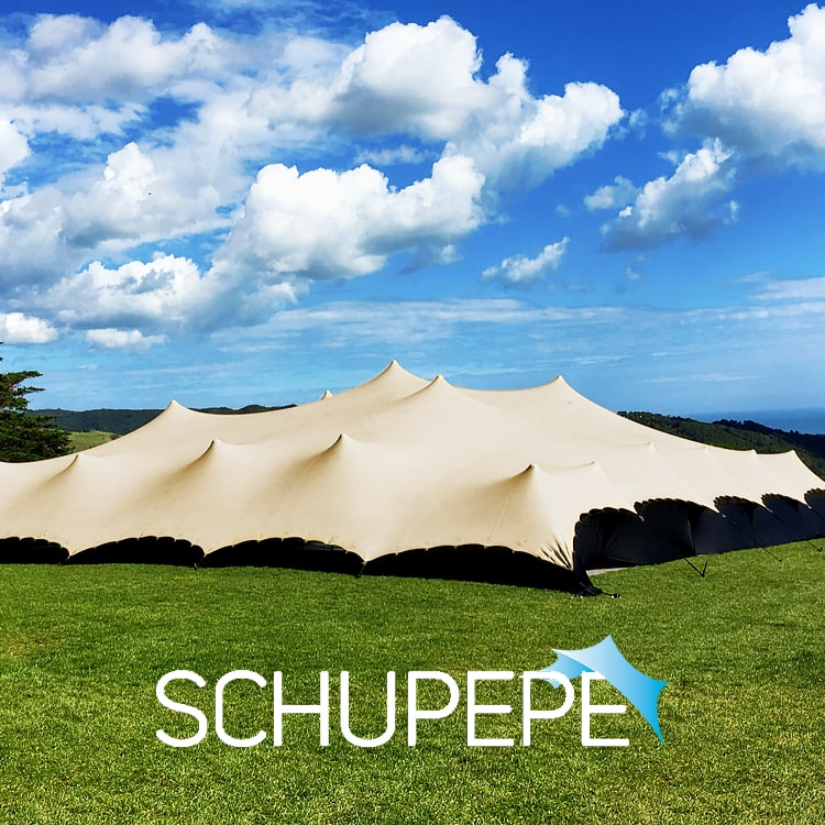 Schupepe Tents, Australia talks about how they have been using Current RMS