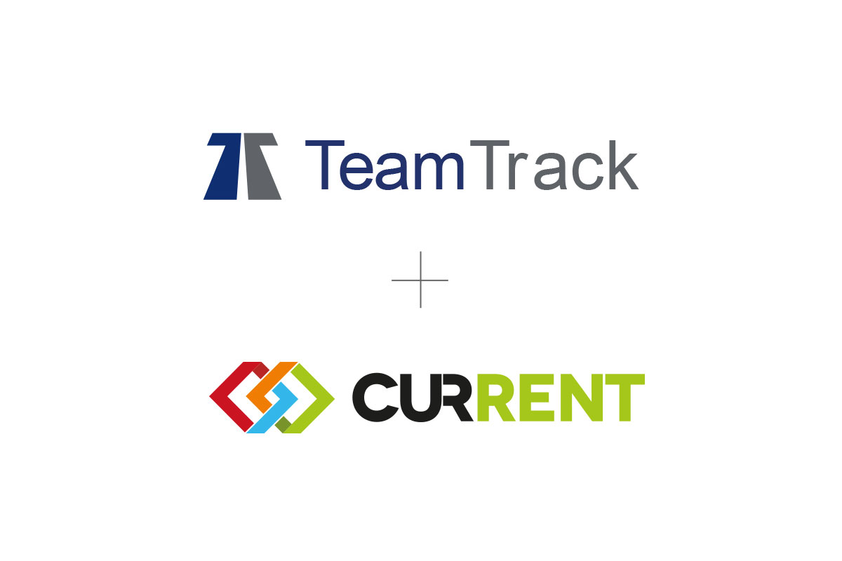 TeamTrack update their integration with Current RMS