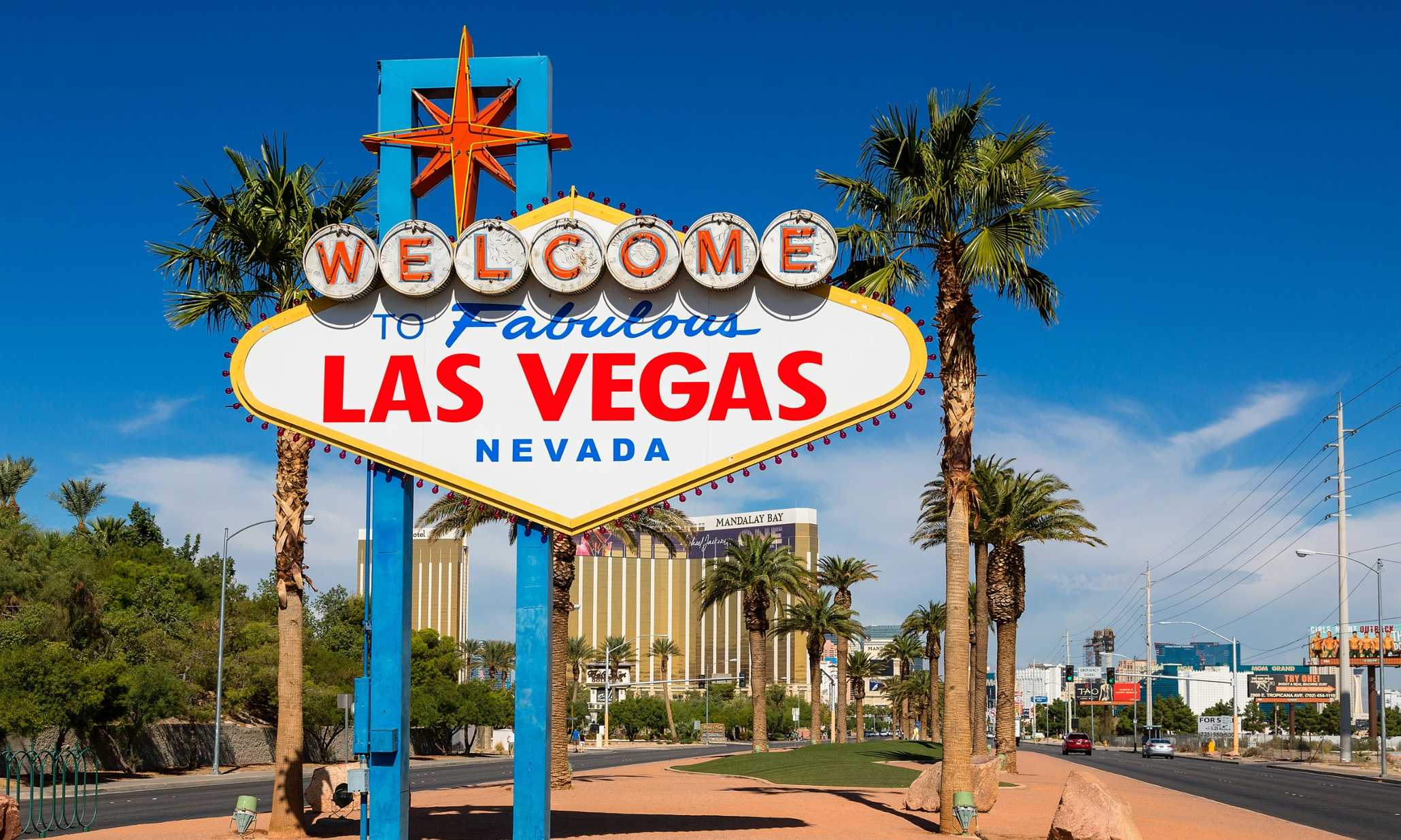 Current RMS is going to infoComm 2016 in LAs Vegas.