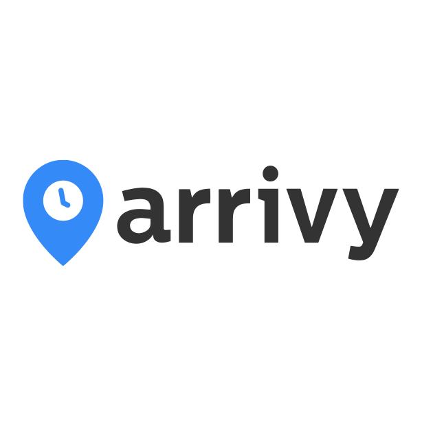 Arrivy connects to Current RMS