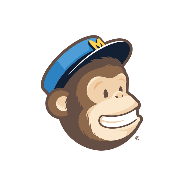 MailChimp connects to Current RMS