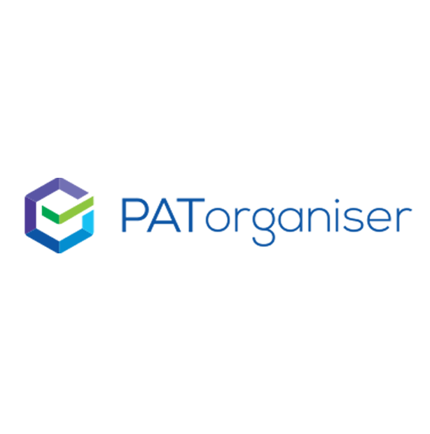 PATorganiser connects to Current RMS