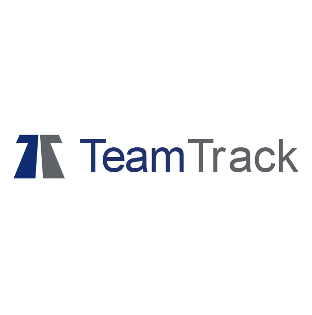 TeamTrack connects to Current RMS