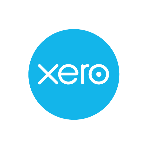 Xero connects to Current RMS