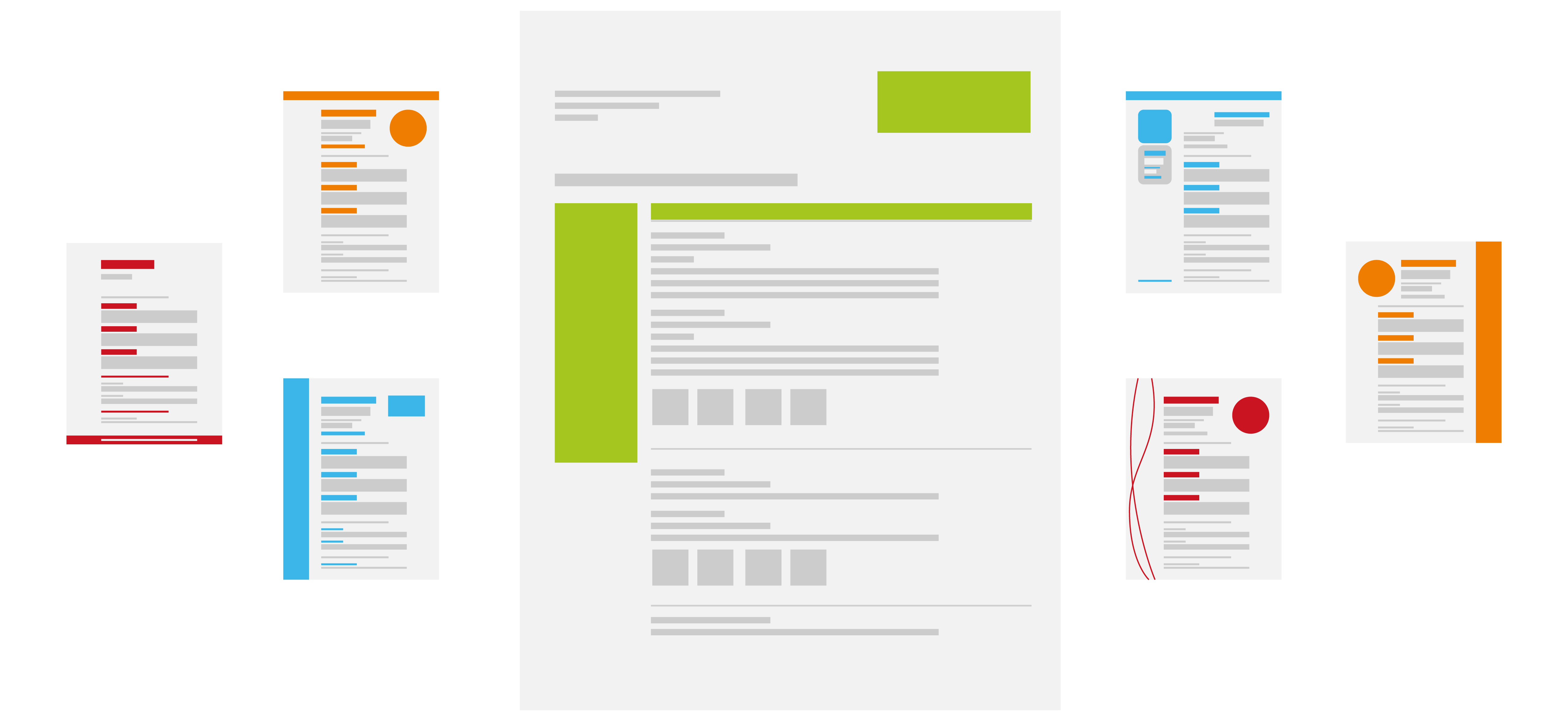 quotes and document layouts image