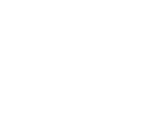 staff carrying product to job illustration