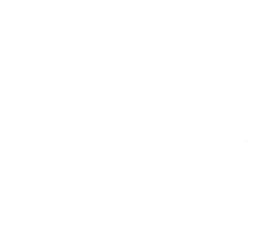 photography and broadcast studio illustration