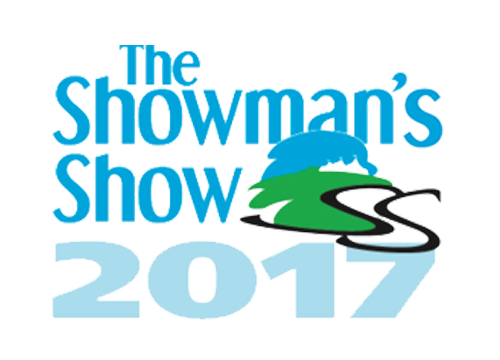 Current RMS will exhibit at Showmans Show 2017
