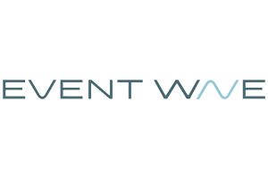 Event Wave uses Current RMS