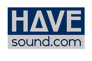 HAVEsound uses Current RMS