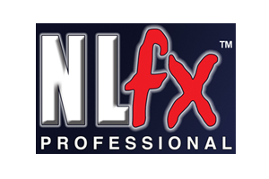NLFX Professional uses Current RMS