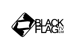 Black Flag TV uses Current RMS
