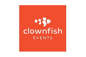 Clownfish uses Current RMS