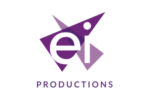EI Productions uses Current RMS