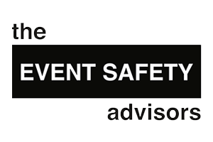Event Safety uses Current RMS