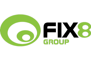 Fix8 Group uses Current RMS