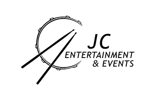 JC Entertainment uses Current RMS