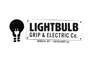 Lightbulb Grip and Eletric Co uses Current RMS