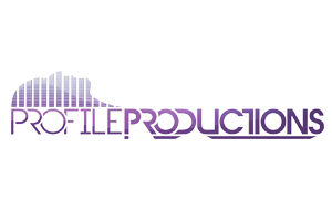 Profile Productions uses Current RMS
