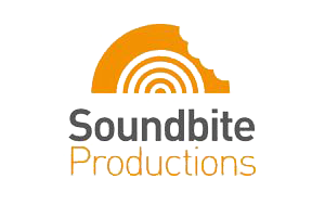 Soundbite Productions uses Current RMS