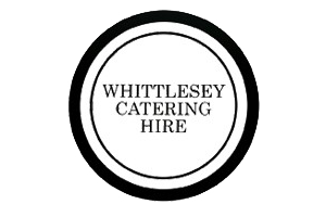 Whittlesey Catering Hire uses Current RMS