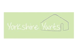 Yorkshire Yurts uses Current RMS