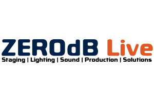 Zero DB Live uses Current RMS